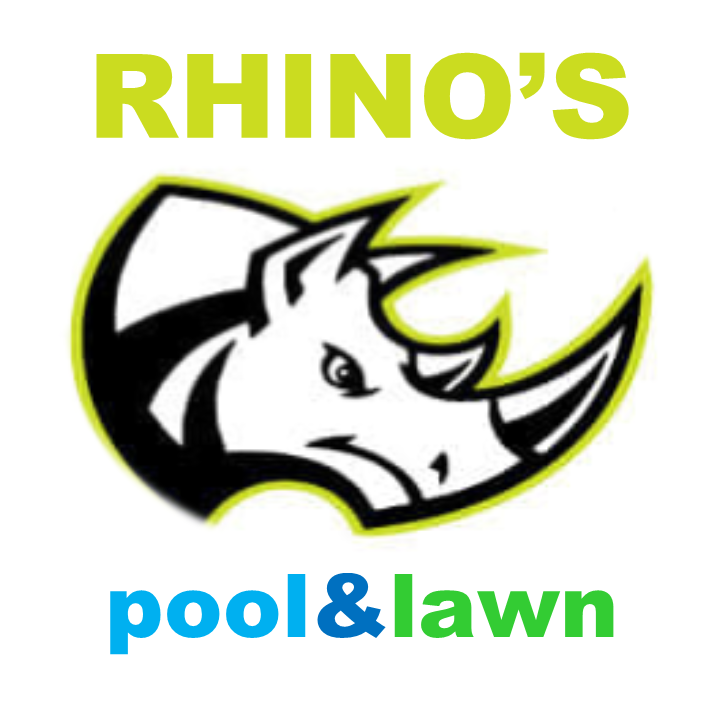 Rhinos Pool And Lawn Services